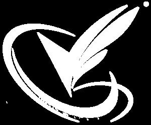 Viridis Lab logo/icon