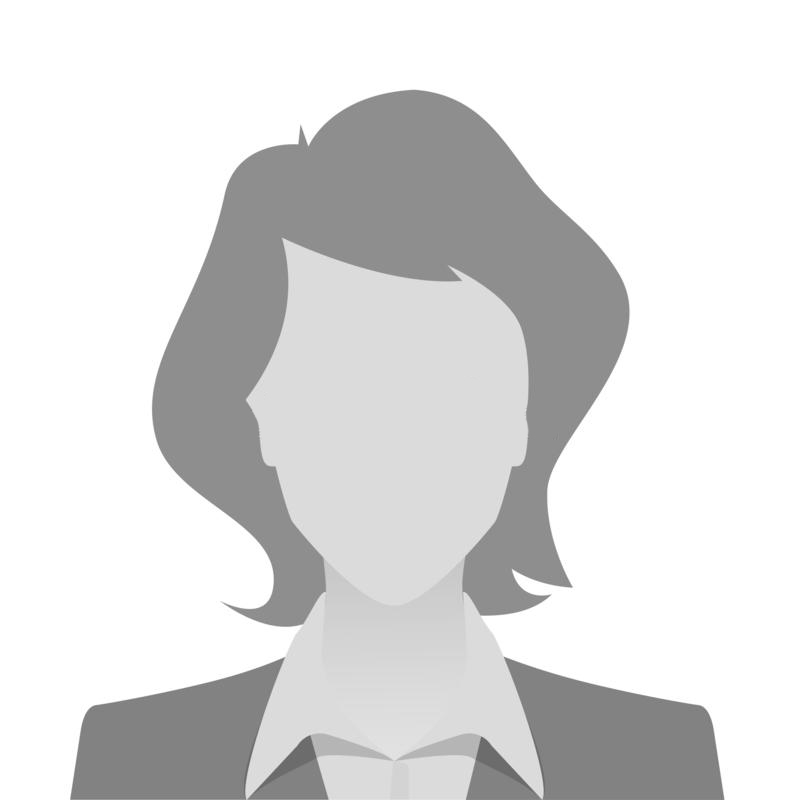 Employee Placeholder Photo